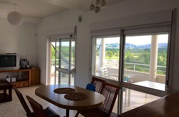 Apartments In Traslasierra